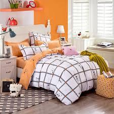 Bed Sheet Set Popular Queen Bed Sheet Set Buy Cheap Queen Bed Sheet Set Lots