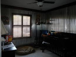 garage interior design plans for modern home decoori com shelving