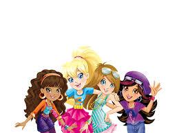 polly pocket games play dress games u0026 doll games girls