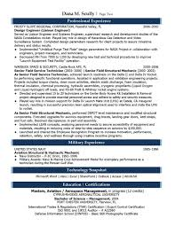 navy civil engineer cover letter recruiter resume examples auto
