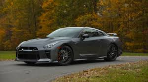 nissan gtr what you need to know about the 2018 nissan gt r