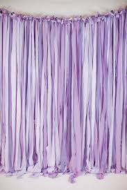 Colors Of Purple Best 25 Purple Party Ideas On Pinterest Purple Birthday