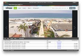 Free House Design Software For Mac Reviews Elmedia Player For Mac Free Download And Software Reviews Cnet