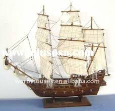 model wooden boat plans australia how to plywood jon boat