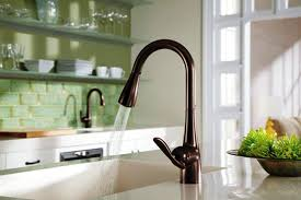 kitchen faucets bronze moen kitchen faucets rubbed bronze jburgh homes diy moen