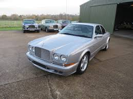 bentley turbo r for sale rolls royce and bentley specialists rolls royce and bentley sales