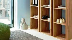 wall unit ideas latest wall unit designs living room wall shelves wall units for