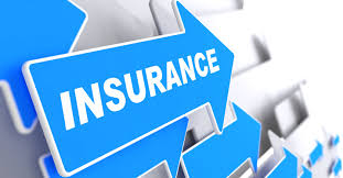 Guidewire Resume Around The P U0026c Insurance Industry May 4 2016 Propertycasualty360