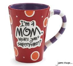 Gifts For Mom by 100 Best Gift For A Mom Best 25 Mothers Day Presents Ideas
