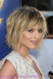 short choppy layered hairstyles for fine hair 2015 hairstyles