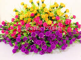 Artificial Flowers Wholesale Special Artificial Flowers Artificial Flowers Wholesale Home Decor