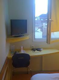 chambre colmar vue chambre picture of ibis budget colmar centre ville colmar