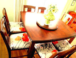 dining room chair pads and cushions seat cushions dining room chairs bestgames site