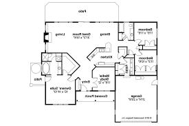 house plan georgian house plans lewiston 30 053 associated designs