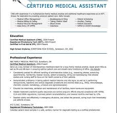 Healthcare Resume Samples by Free Healthcare Resume Templates Resume Sample