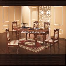 European Dining Room Furniture Dining Room Furniture Guangzhou Dining Room Furniture Guangzhou