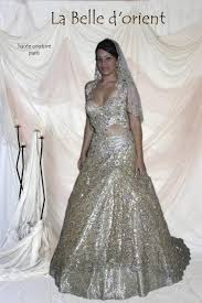 louer une robe de mariã e location robe de mariée tunisienne keswa robe de princesse la