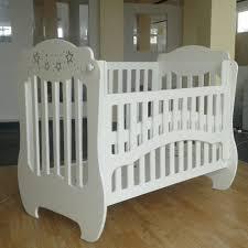 chambre bébé casablanca chambre bebe casablanca