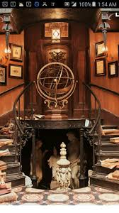 Steampunk House Interior 764 Best Haunted Mansion Movie House Images On Pinterest Haunted