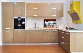 Brilliant  Kitchen Cabinets Budget Decorating Inspiration Of - Cheapest kitchen cabinet