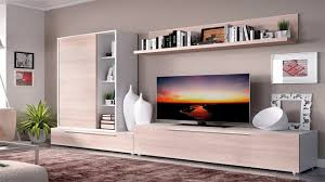 latest modern lcd cabinet design ideas lcd wall design ideas