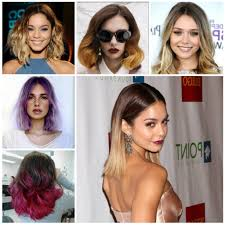 haircuts and colours 2016 2016 trendy hair colors for black women