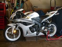 cbr fireblade 600 paint question pearl white 600rr net