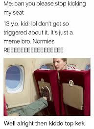Top Kek Meme - 25 best memes about top kek meme top kek memes