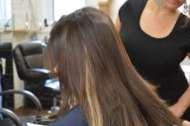 hothead hair extensions hotheads hair extensions in philadelphia andre richard salon