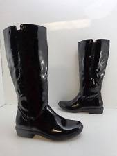 s elsa ugg boots elsa ugg