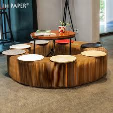 sofa for office online get cheap salon waiting chair aliexpress com alibaba group