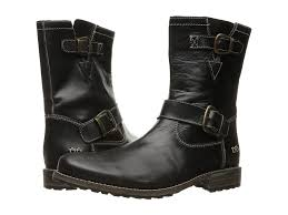 bed stu s boots sale bed stu s sale shoes