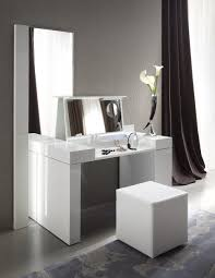Mirror Bedroom Furniture Sets Bedroom Furniture Makeup Table With Drawers Makeup Table Chair