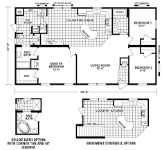100 schult floor plans schult modular homes floor plans