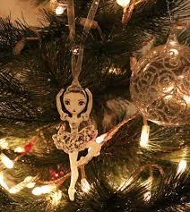 100 ornaments salt crystal ornaments christmas science