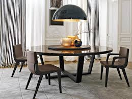 round marble dining table design u2014 rs floral design round marble