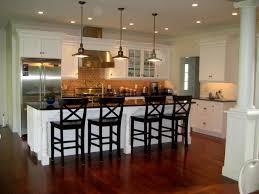colonial kitchen ideas colonial kitchens free home decor oklahomavstcu us