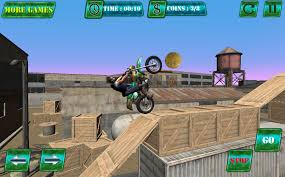 we buy any motocross bike army dirt bike trial android apps on google play