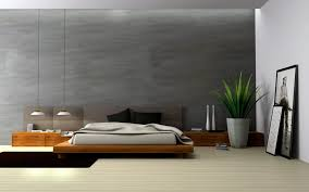 bedrooms modern wallpaper designs for bedrooms modern home