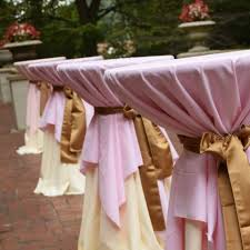 wedding equipment rental wedding coordinating planning wedding equipment rental