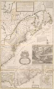 Maryland Virginia Map by 12 Best Vintage Virginia Images On Pinterest Antique Maps