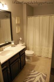 100 bathroom update ideas best 20 bath remodel ideas on