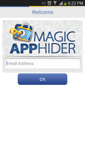 magicapp apk magic app hider apk for laptop android apk