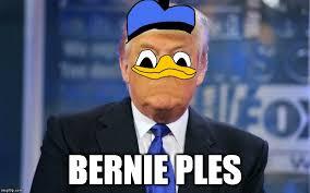 Dolan Meme Maker - dolan trump imgflip