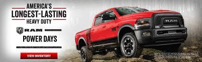 lexus jeep 2015 fiyati texas dodge chrysler jeep ram new dodge chrysler jeep ram