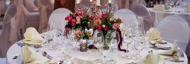 design hotel bayerischer wald feste feiern st florian hotel bayerischer wald feste feiern