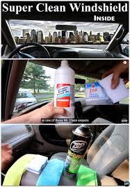 Diy Interior Car Detailing Best 25 Auto Detailing Ideas On Pinterest Hack Auto Car