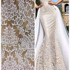 30 best 3d lace fabric images on lace fabric wedding