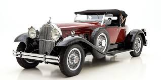 Classic Cars For Sale In Los Angeles Ca Classic Cars Buy And Sell Classic Vehicles Hyman Ltd