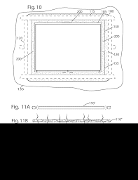 patent us20140354126 retractable attic storage system google